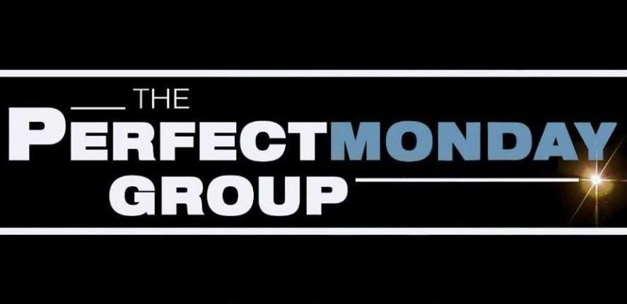 The Perfect Monday Group - PDF Presentkort - Öppen Summa